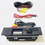ytjhbubyfkmyfz камера заднего вида Форд Мондео 5